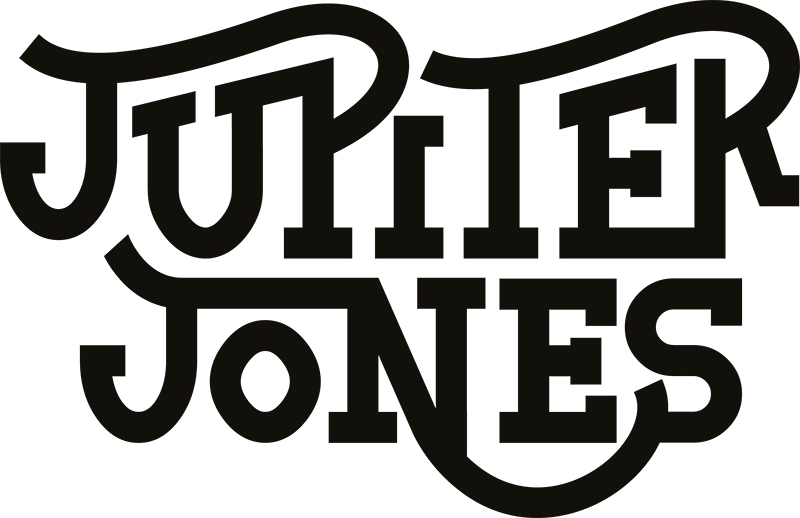 Logo-Jupiter-Jones1